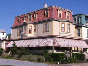 Leith-Hall-in-Cape-May-New-Jersey-08204