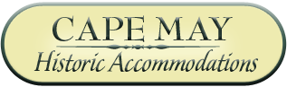 Cape May Historic Accommodations